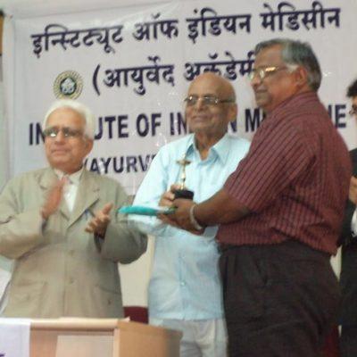 padmavati-hari-award-large