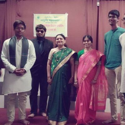 sanskrit-sambhashan-varg2017-large