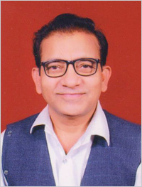 sharad-pathak